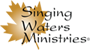 Singing Waters Logo