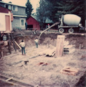 housebuilding06
