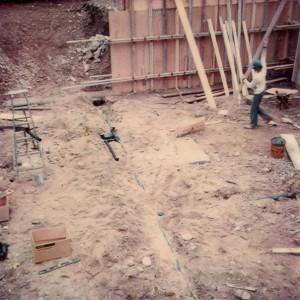 housebuilding09