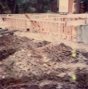 housebuilding13
