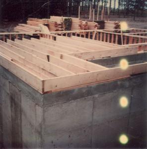 housebuilding14