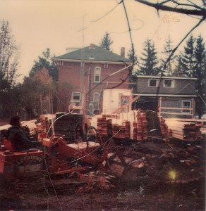 housebuilding15