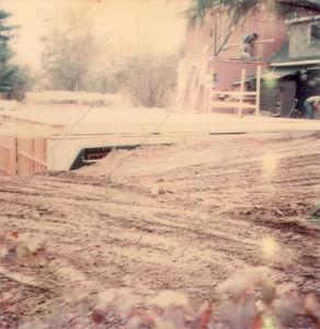 housebuilding16