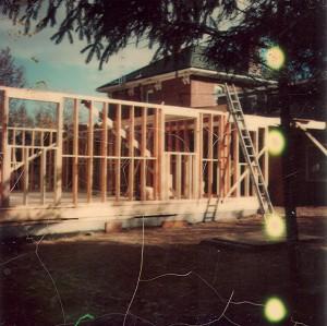 housebuilding17