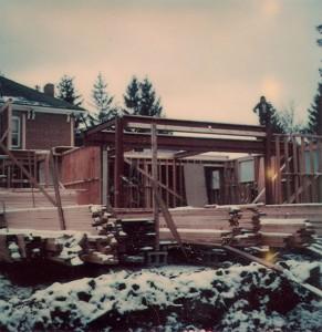 housebuilding18